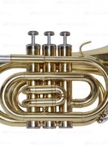 Труба поккет JBMT-500L