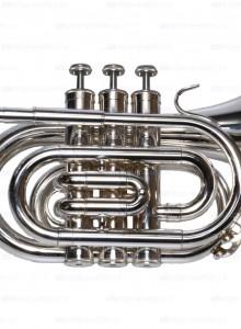 Труба поккет JBMT-500S