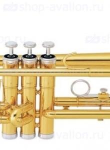 Труба  JBTR-300L