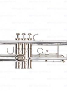 Труба JBTR-300S