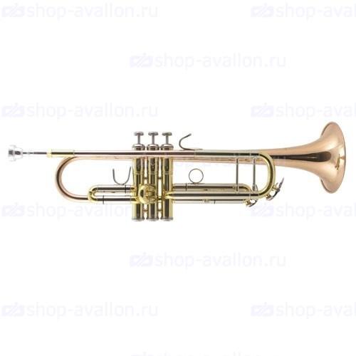 Труба M5000